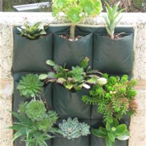 Planterbag 50 Liter Hitam planter bag tomato print 15 liter bibitbunga