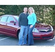 To Buy Or Not  Julie Kenar 2007 Saturn Aura 2 CNNMoney