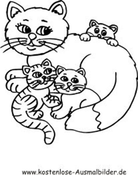 Baumhaus Für Erwachsene by Katzen Ausmalbilder Mehr 124 Malvorlage Katzen