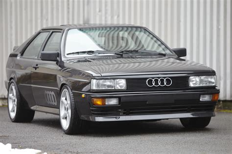 how to learn about cars 1985 audi quattro security system 1985 audi quattro coys of kensington