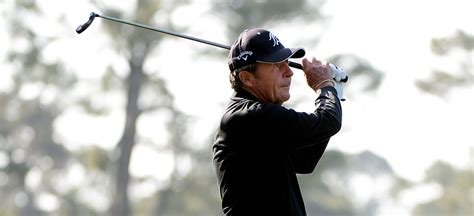 gary player swing back9 in 90 gary player talks with cheyenne woods