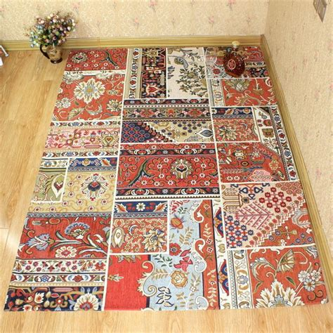 cheap style rugs area rugs marvellous cheap bohemian rugs bohemian rugs ebay bohemian area rugs cheap bohemian