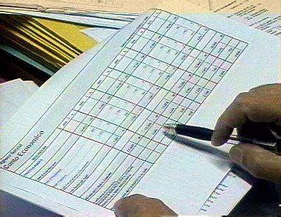 ufficio tarsu cartelle tarsu doppie errore degli uffici attualit 224