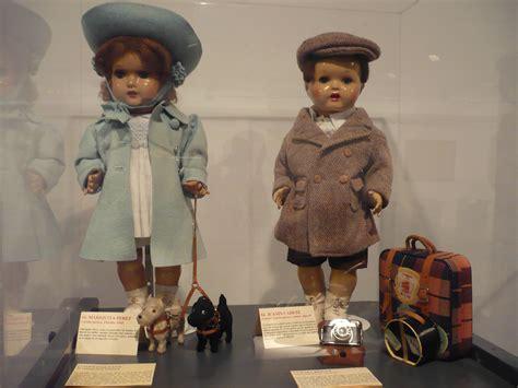 imagenes juguetes antiguos juguetes antiguos casa revilla fotos de tierra