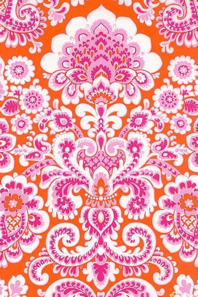 love pattern pinterest love these girly patterns cute phone wallpapers