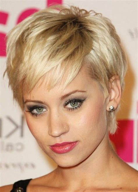 hairstyles of the 30 and 40 40 best short hairstyles for fine hair 2018 short