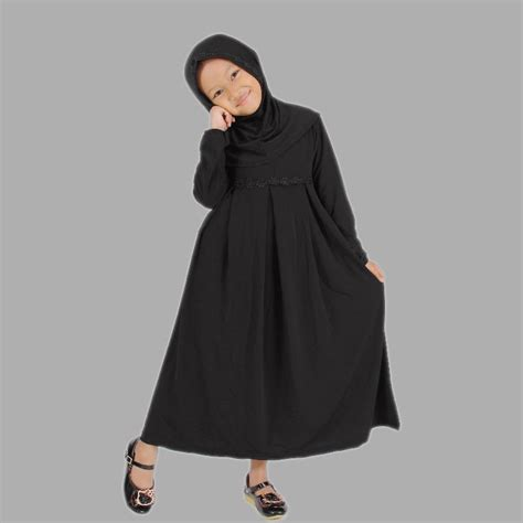 Dress Muslim Anak Best 25 Pola Baju Anak Ideas On Dress Anak