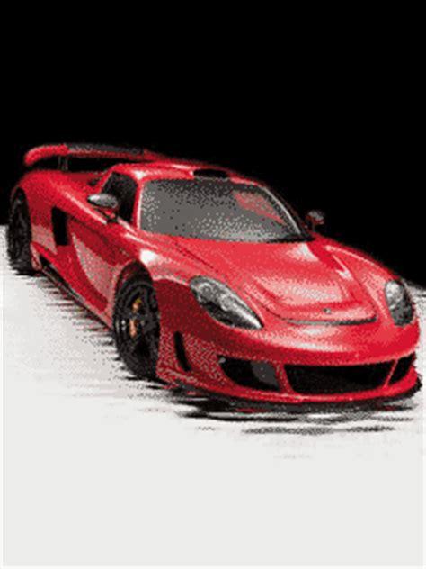 imagenes para celular de carros zoom frases imagenes autos de lujo gif con movimiento