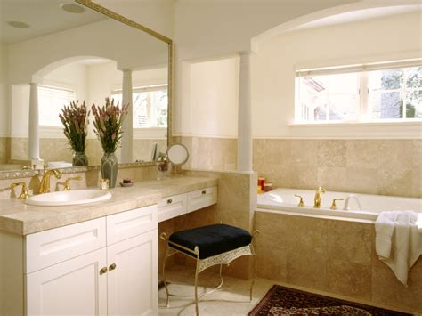 minimalist bathroom design ideas minimalist bathroom design decobizz com