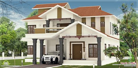 nice house designs 100 new home design gallery colour design for home