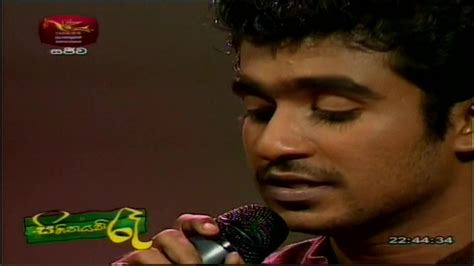 download lagu mp3 hanin diya download lagu wakkada langa diya mp3 girls