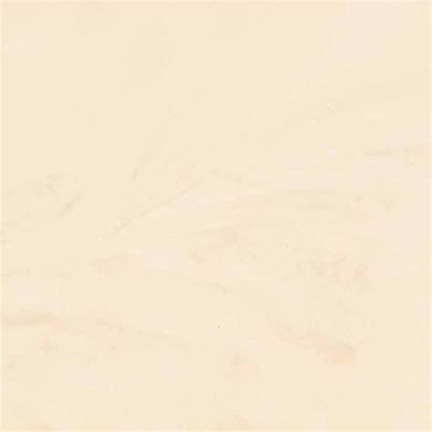buy corian sheets ecru corian sheet material buy ecru corian