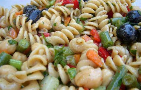 summer pasta salad recipes summer pasta salad recipe