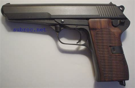 custom cz 52 pistol grips cz 52 pistol grips newhairstylesformen2014 com