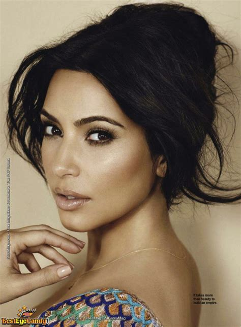 an unhealthy obsession on pinterest kim kardashian lashes and pinterest the world s catalog of ideas