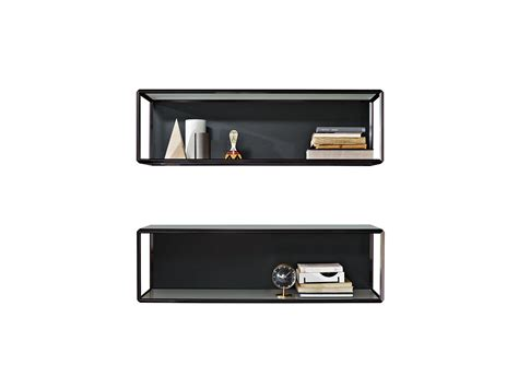 grado 176 bookshelf accessories molteni