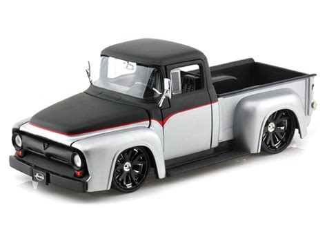 Diecast Chevy Cheyenne 1972 Hitam just truck diecast indonesia all diecast brand and model