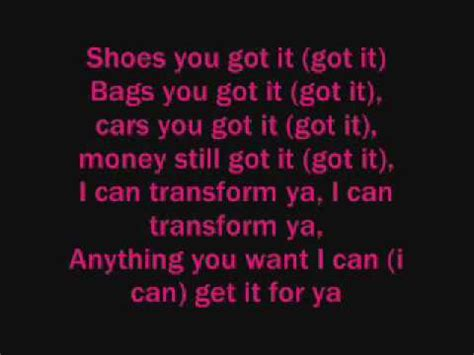 bed rock lyrics download bedrock lyrics dirty videos 3gp mp4 mp3