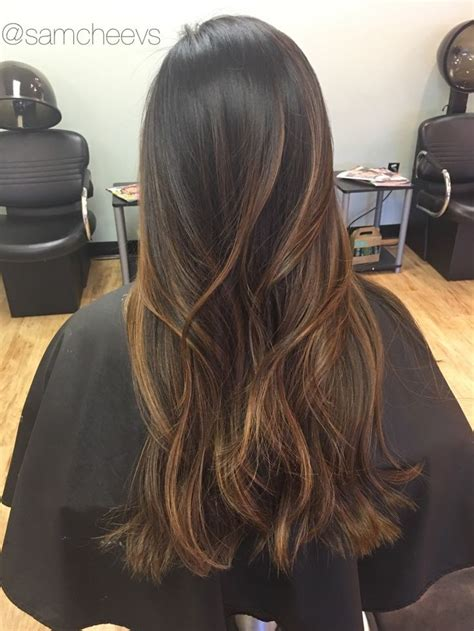 hair color for hispanic women over 40 hair color for hispanic women over 40 hair color trends