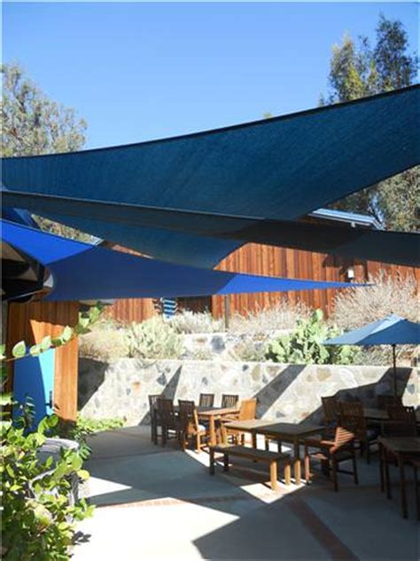 backyard sails back side yard on pinterest shade sails sun shade