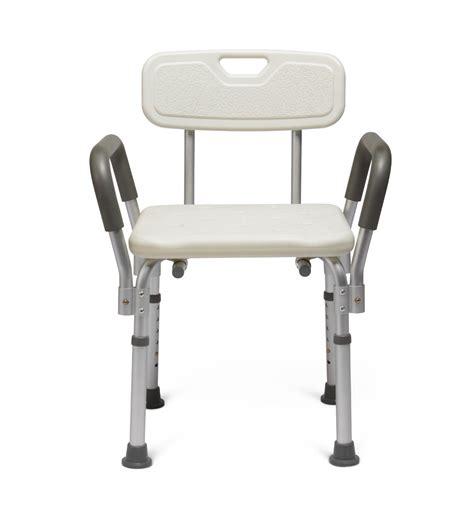 broyhill teak shower bench bath bench tandea teak shower stoolteak bath bench stool