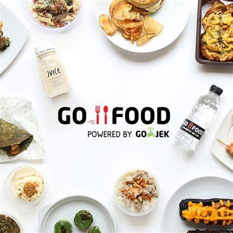 go food kanekin portfolio