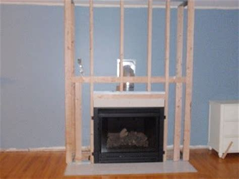 Gas Fireplace Built In by Best 25 Gas Fireplace Inserts Ideas On Gas