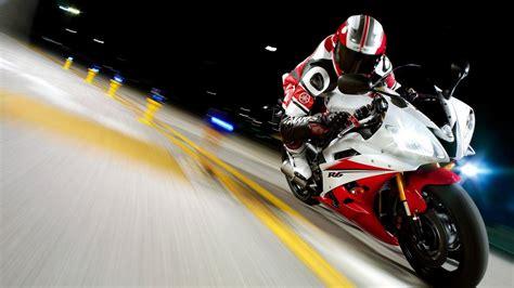 imagenes para fondo de pantalla motocross wallpaper de motos para pc muy buenos im 225 genes taringa