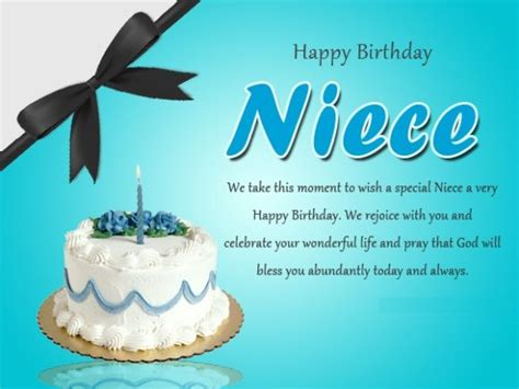 Happy Birthday Wish For My Niece by Birthday Wishes For Niece Quotes And Messages Happy