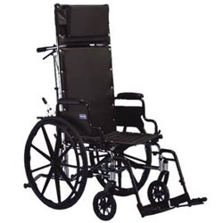 reclining wheelchair hcpc invacare 9000xt recliner wheelchair reclining back