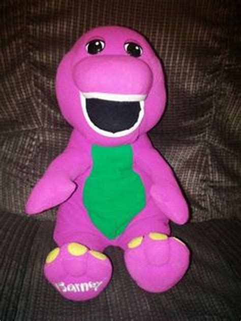 1000 images about barney the 1000 images about barney on pinterest barney the