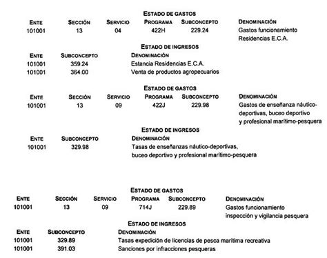 textos tericos en tebeosfera new style for 2016 2017 texto refundido de las disposiciones legales vigentes en