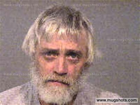 Mercer County Ohio Arrest Records Tracy Kent Mercer Mugshot Tracy Kent Mercer Arrest Hocking County Oh