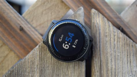 best fitness smartwatch best fitness smartwatch to buy 2019