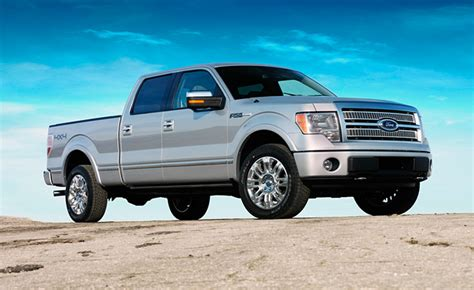 how it works cars 2012 ford f150 on board diagnostic system 2012 ford f 150 platinum review car reviews