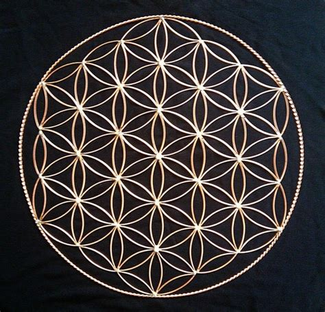 Sweater Thinking Station Apparel 88 Best Tatt Images On Sacred Geometry