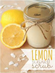 25 best ideas about homemade sugar scrubs on pinterest diy scrub coconut body scrubs and