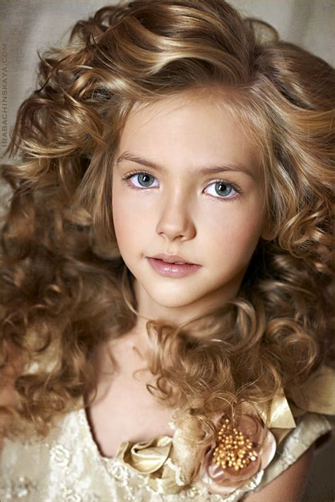 russian model yulia loshagina may have been killed by 17 best images about kids on pinterest children