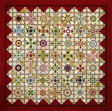therapy quilts 30 designs for coloring toward your personal zen books fabric therapy stitching while cing