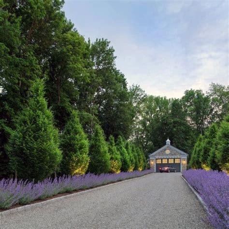 top   driveway ideas designs  house  curb