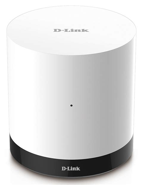 d link floats a raft of linux based home automation gizmos