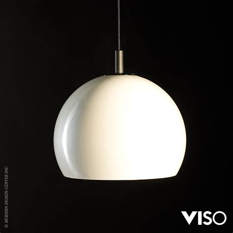dome pendant light dome pendant light viso metropolitandecor