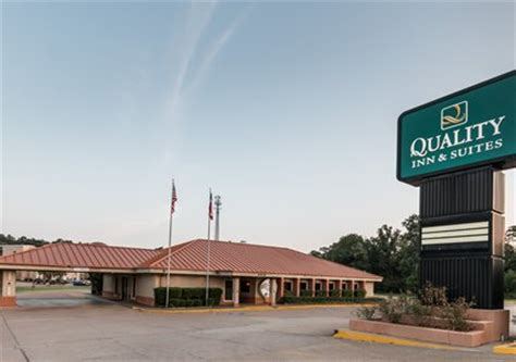 Comfort Inn Lufkin Tx by Quality Inn Suites Hotel In Lufkin Tx Book Today