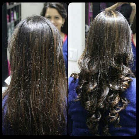 Best Hair Color Indian Skin