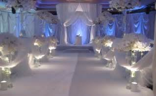 beautiful wedding colors how to select beautiful wedding theme colors tips to
