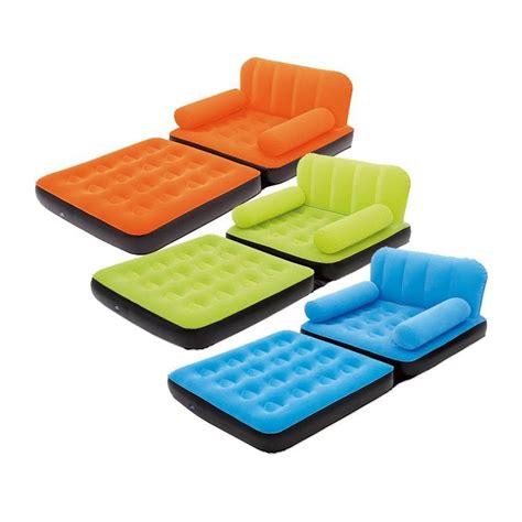 2in1 Parmida Multi Fungsi 7997o bestway sofa bed single multi fungsi 2 in 1 pilihan produk terbaik