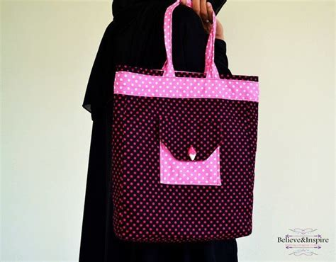 Bag Of Plenty by 78 Best Images About Diy Tote Bag On Free