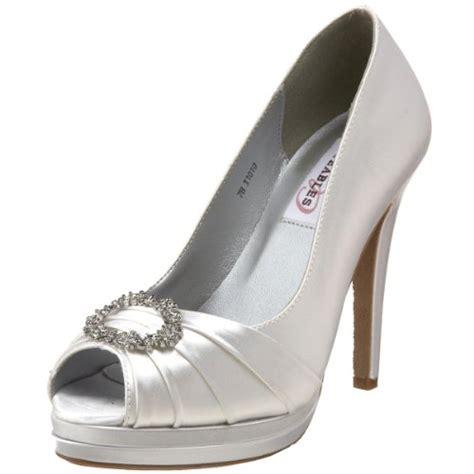 Flat Shoes Jl 83 dyeables s platform white 5 m us