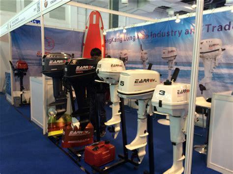 outboard motors for sale japan outboard motors japan sale buy outboard motors japan