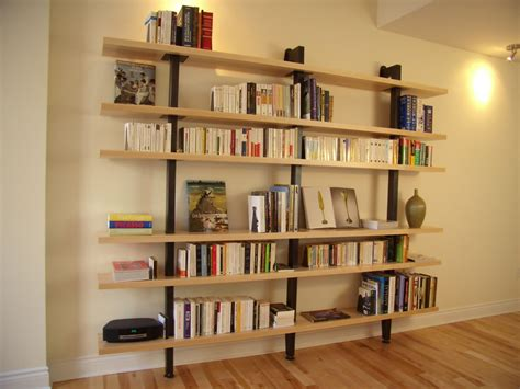 Construire Sa Biblioth Que Sur Mesure 2888 by Construire Sa Biblioth 232 Que Murale Bh58 Aieasyspain